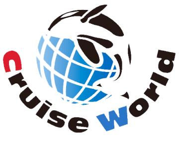 Cruise World クルーズ・ワールド